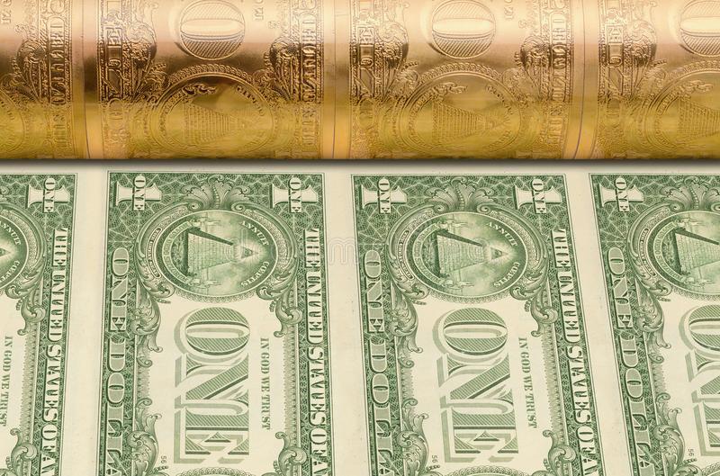 EU plant Beschränkung von Bargeld pro Person