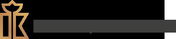 1000 unzen  Silberbarren - OJSC Krastsvetmet