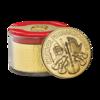 1 Unze Gold Philharmoniker - 10er Pack - 2021 - Austrian Mint