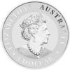 1 Unze Silber Känguru - Monsterbox mit 250 Stück - 2020 - Perth Mint