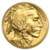 1 Unze Gold Buffalo - 10er Pack - 2020 - US Mint