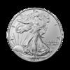 1 Unze Silber American Eagle - Monsterbox mit 500 Stück - 2021 - US Mint