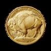 1 Unze Gold Buffalo - 10er Pack - 2021 - US Mint