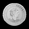 1 Unze Silber Känguru - Monsterbox mit 250 Stück - 2021 - Perth Mint
