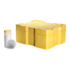1 Unze Silber Maple Leaf - Monsterbox mit 500 Stück - 2021 - Royal Canadian Mint