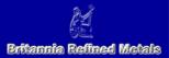 Britannia Refined Metals Ltd