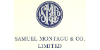 Samuel Montagu & Co Ltd